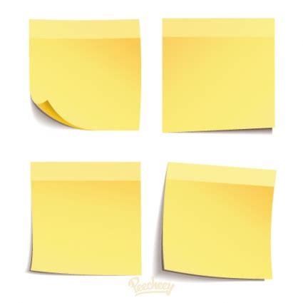 Simple research paper notes pdf - dr-eldnercom