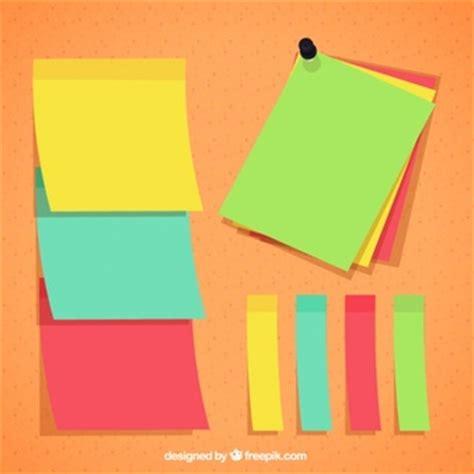 Sticky-Notes Generator - free online bloc notes sticky